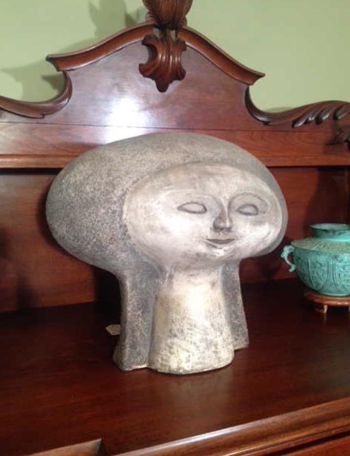estate-sale-vintage-stone-statue.jpg