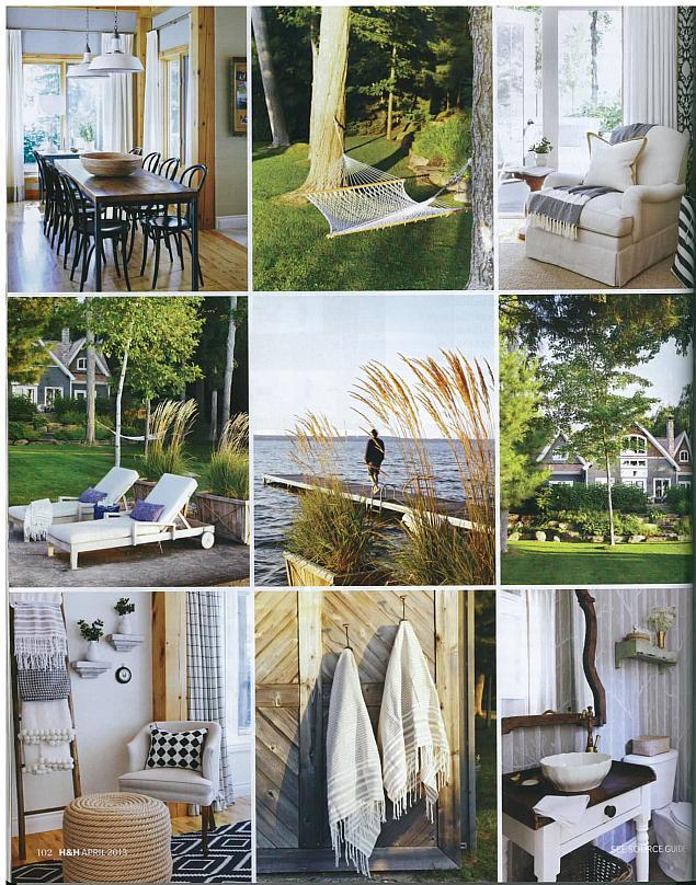 Image source: House & Home