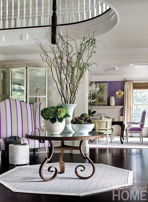 Image source: New England Home