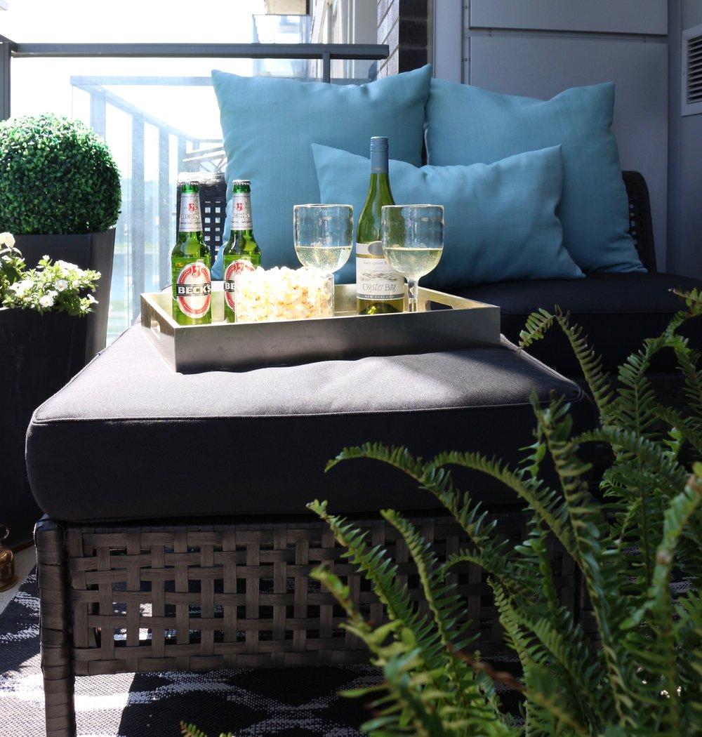 Tonic-Living-blue-outdoor-pillows-ikea-outdoor-furniture.jpg