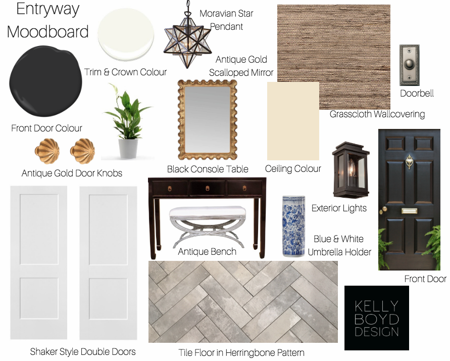 Kelly-Boyd-Design-E-Design-Entryway.png