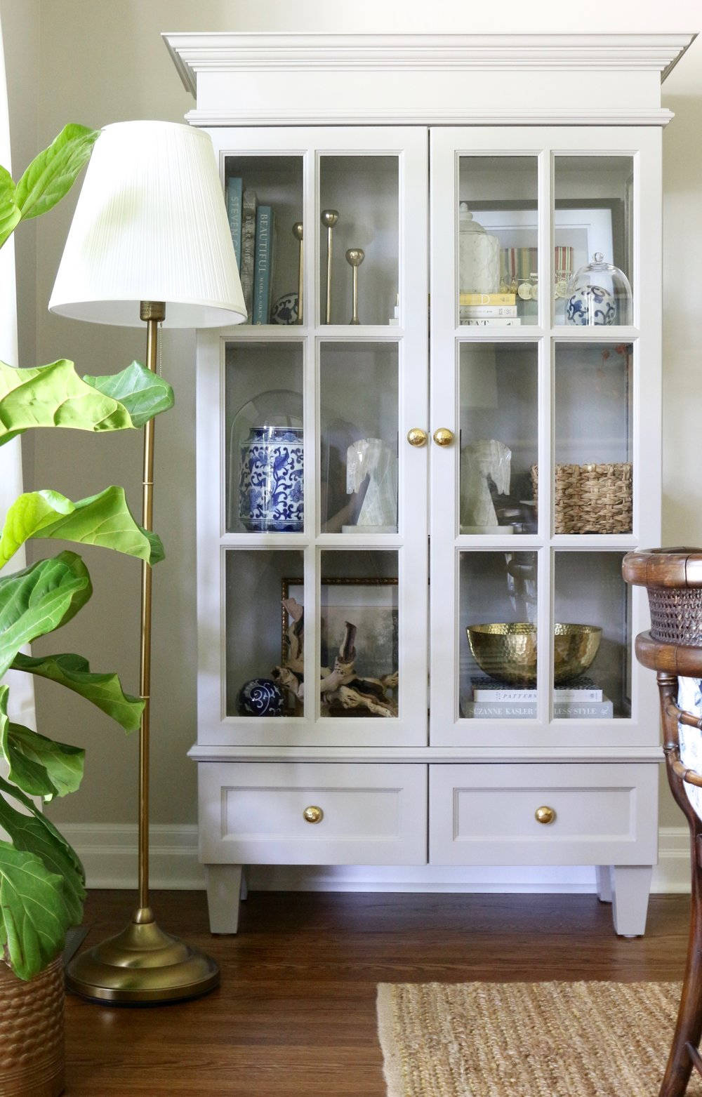 Crate-and-Barrel-inspired-DIY-cabinet.jpg