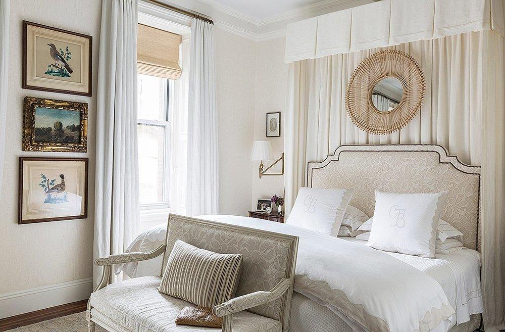 CeCe-Barfield-Thompson-NYC-bedroom.jpeg