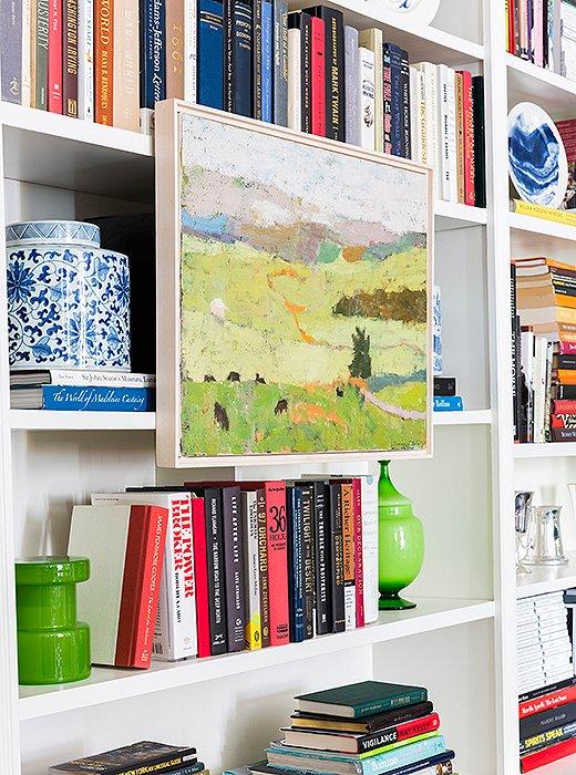 CeCe-Barfield-Thompson-NYC-bookshelve.jpeg