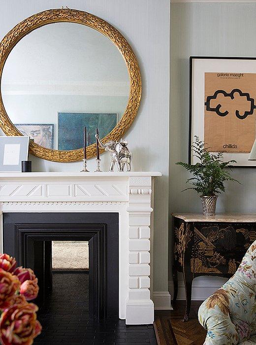 CeCe-Barfield-Thompson-NYC-fireplace.jpeg