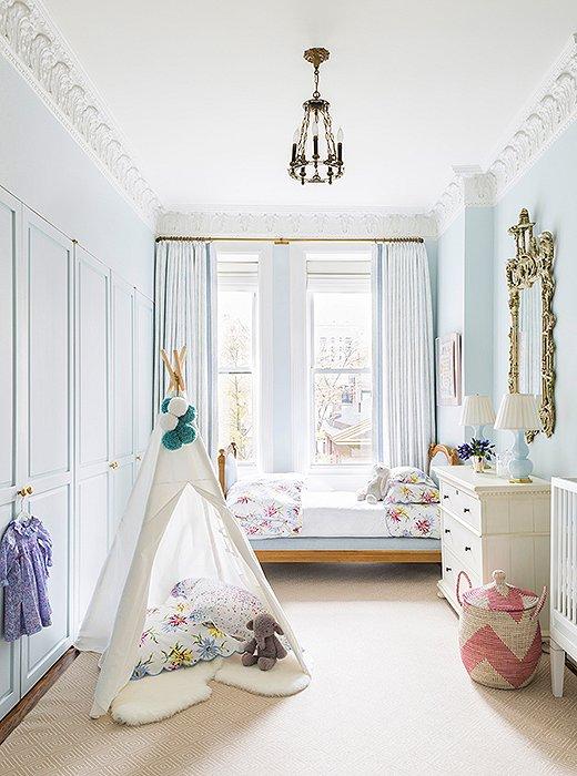CeCe-Barfield-Thompson-NYC-kids-room.jpeg