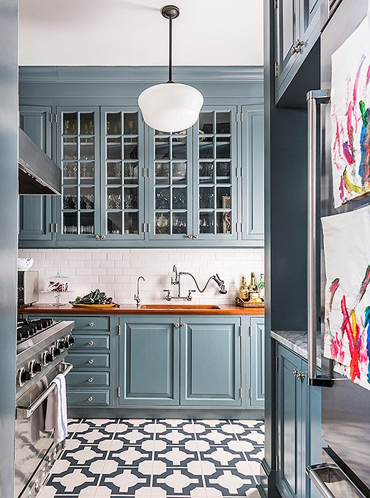 CeCe-Barfield-Thompson-NYC-kitchen.jpeg