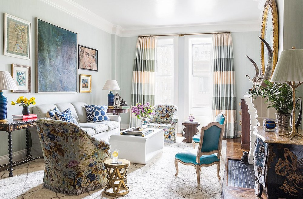 CeCe-Barfield-Thompson-NYC-living-room.jpeg