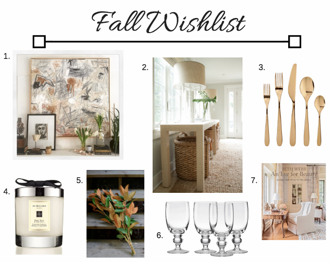 Kelly-Boyd-Design-Fall-Wishlist.png