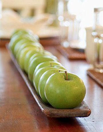 Rosh-Hashanah-apple-centerpiece.jpg