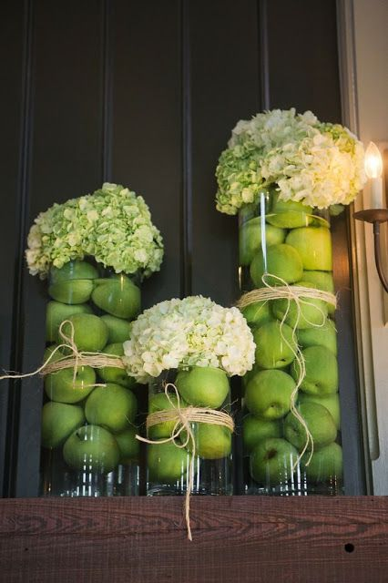 Rosh-Hashanah-apple-floral-arrangements.jpg