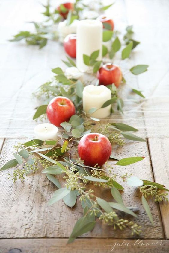 Rosh-Hashanah-red-apple-centerpiece.jpg