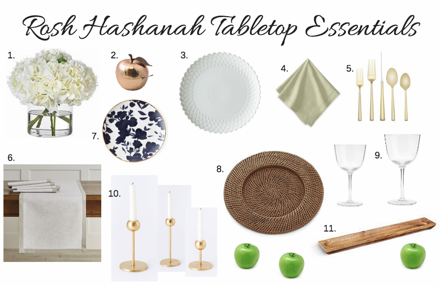 Kelly-Boyd-Design-Rosh-Hashanah-Tabletop-essentials.png