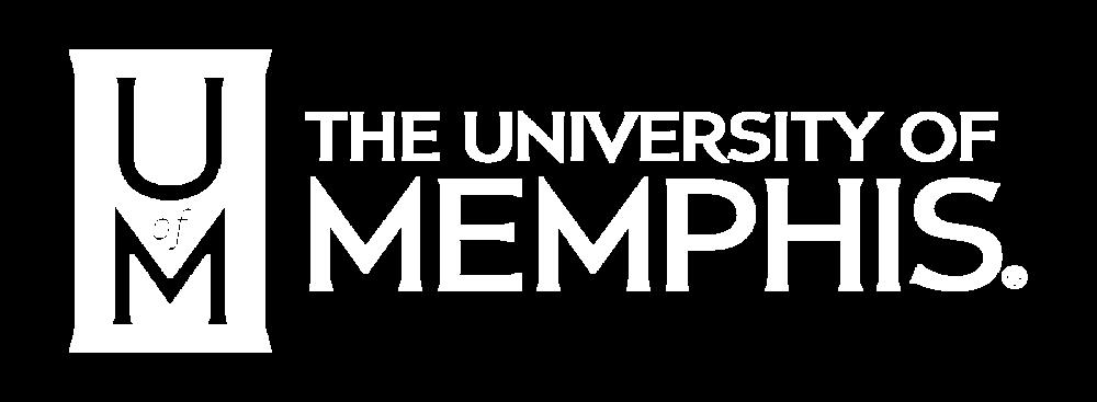 Universtiy of Memphis.png