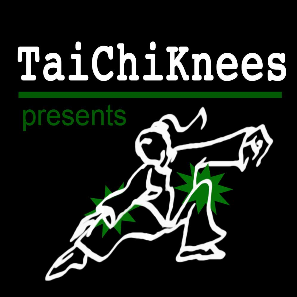 "Yeah, it's cringeworthy.  But it is what it is.   It's my old taichiknees.com website, where you'll find most of the video gaming-related videos, music and art that I produced about a decade ago under the internet alias ""Elnea"". It's all just for fun.  But if you aren't into videogames it will likely seem very odd.  Well, let's be honest.  It's pretty weird.  But I was the most popular mom with the kids on the block!"
