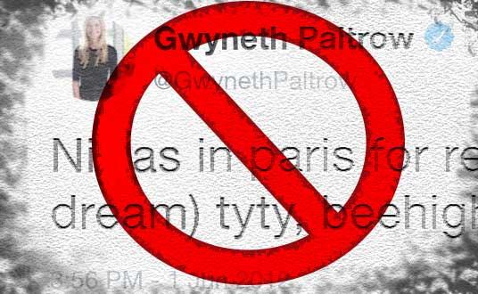 GwynethPaltroIsAMoron.jpg