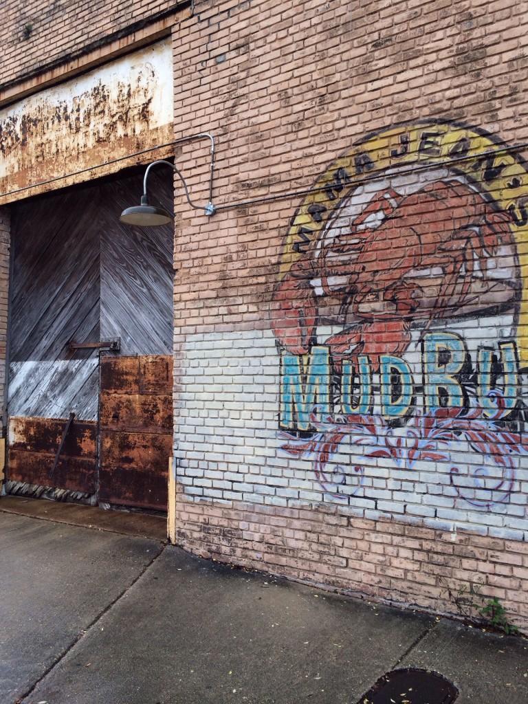 New_Orleans_28-e1385527066611-768x1024.jpg