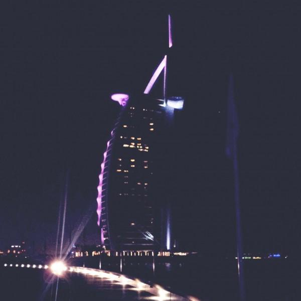 Burj-Al-Arab-copy-e1364532627625.jpg