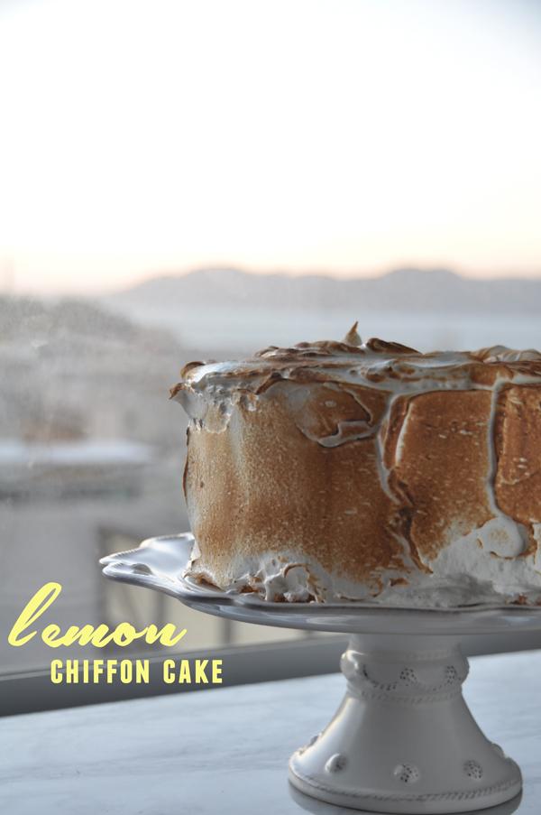 Lemon_Chiffon_Cake