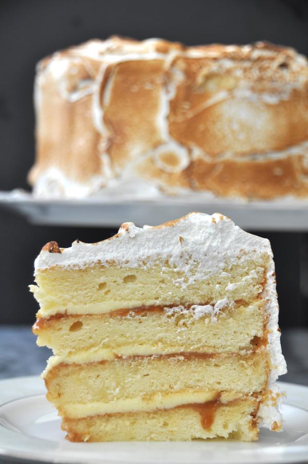 Lemon_Chiffon_Cake_6