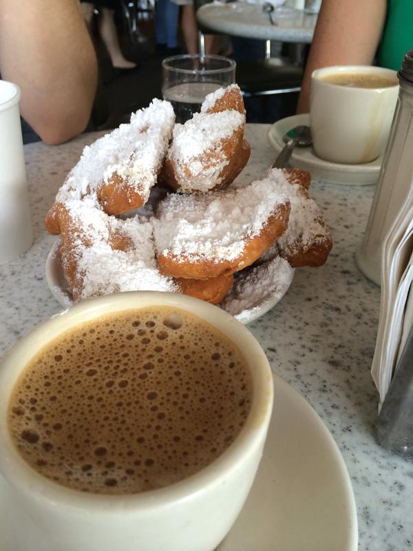New_Orleans_10.jpg