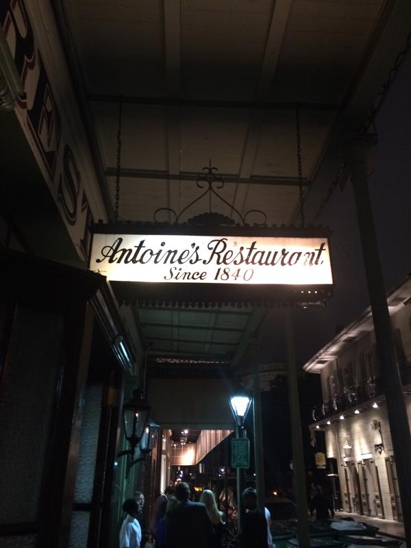 New_Orleans_16.jpg