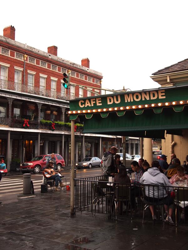 New_Orleans_7.jpg