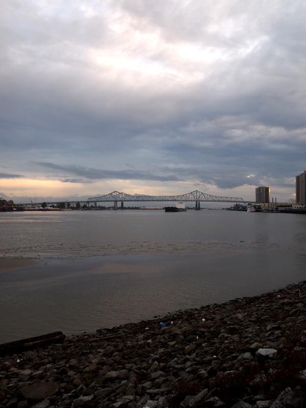 New_Orleans_8.jpg