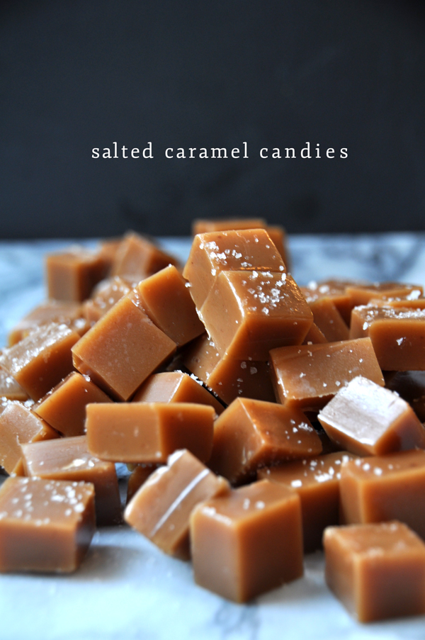 Salted_Caramel_Candy