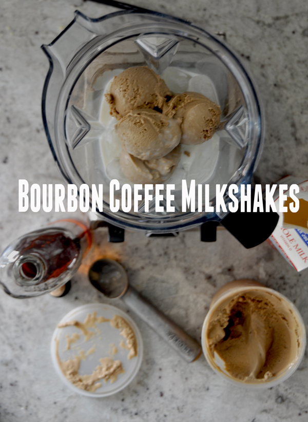 Bourbon_Coffee_Milkshakes_-3