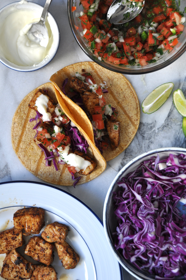 Fish_Tacos_1.jpg
