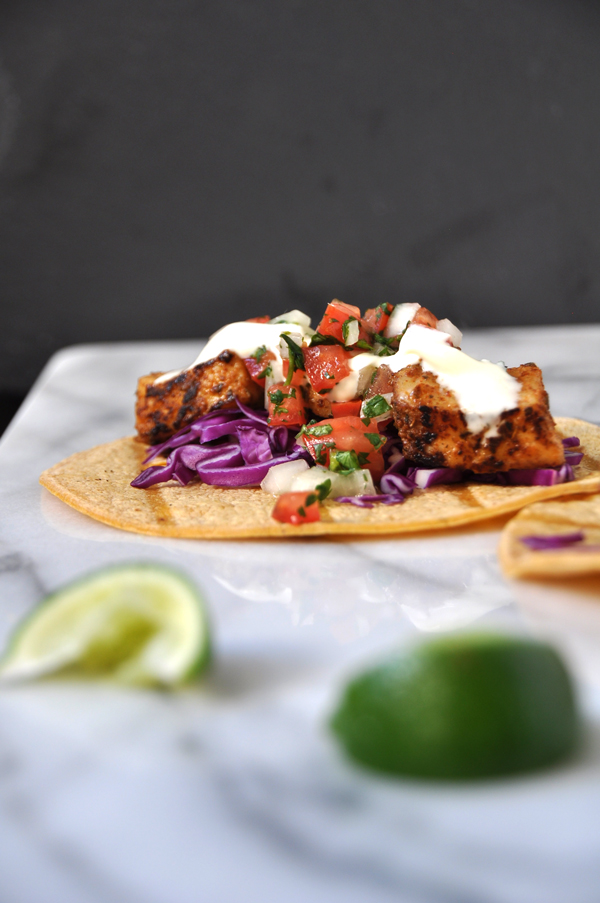 Fish_Tacos_2