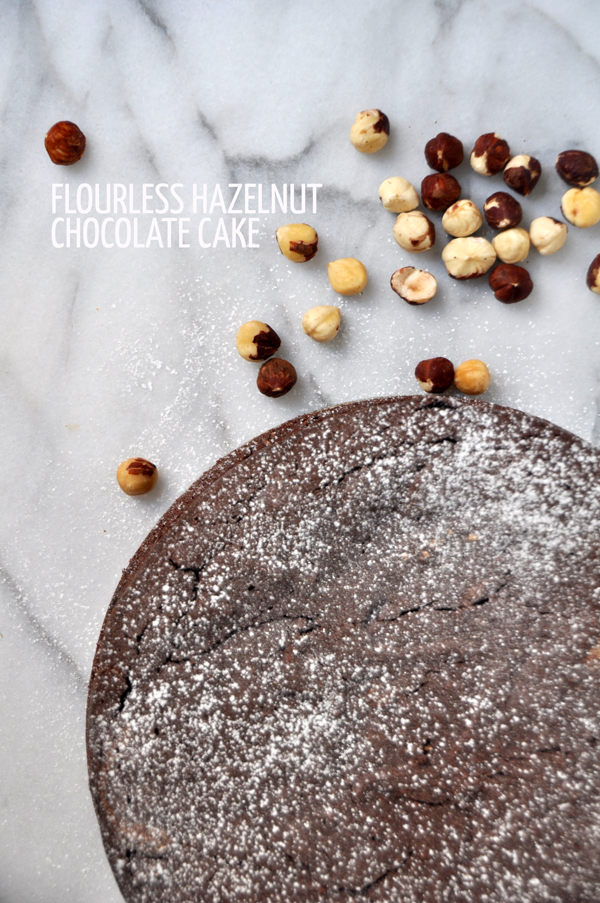 Flourless_Hazelnut_Chocolate_Cake_2