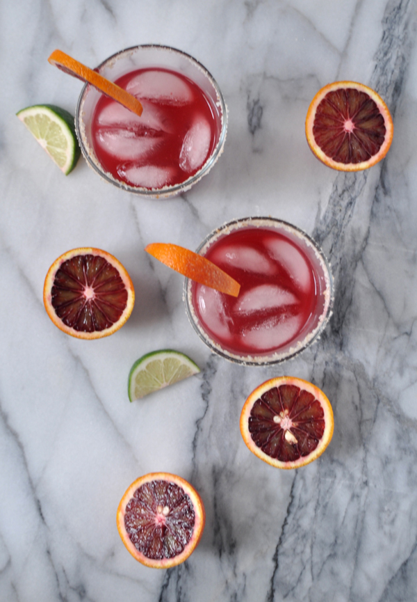 Blood_Orange_Margaritas_2.jpg