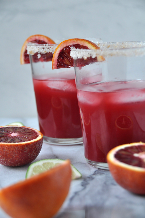Blood_Orange_Margaritas_3.jpg