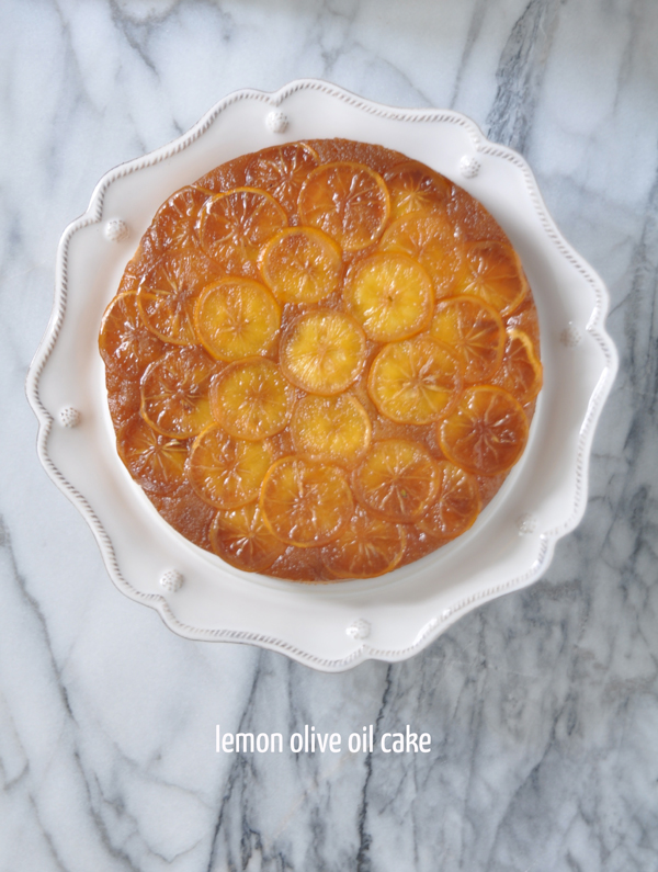Lemon_Olive_Oil_Cake_2.jpg