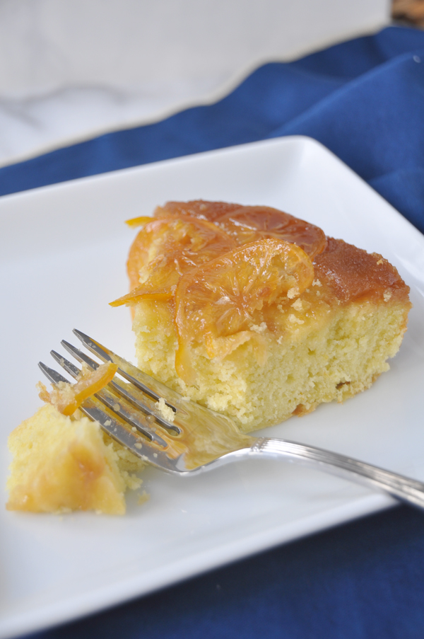 Lemon_Olive_Oil_Cake_4