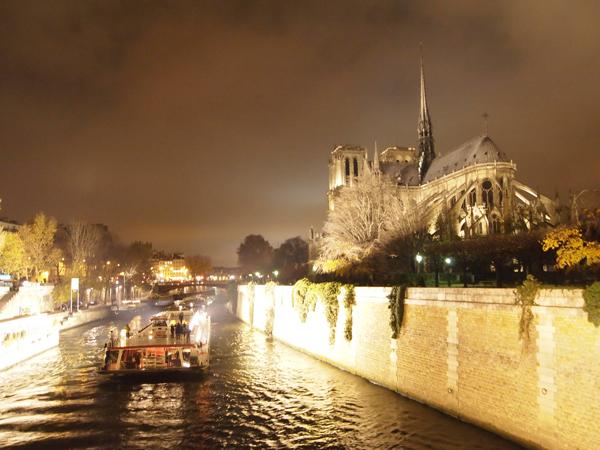 Paris_27.jpg