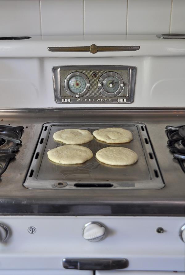 Lemon-Ricotta-Pancakes_1.jpg