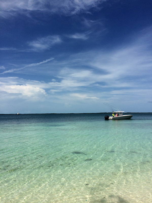 Bahamas_14.jpg