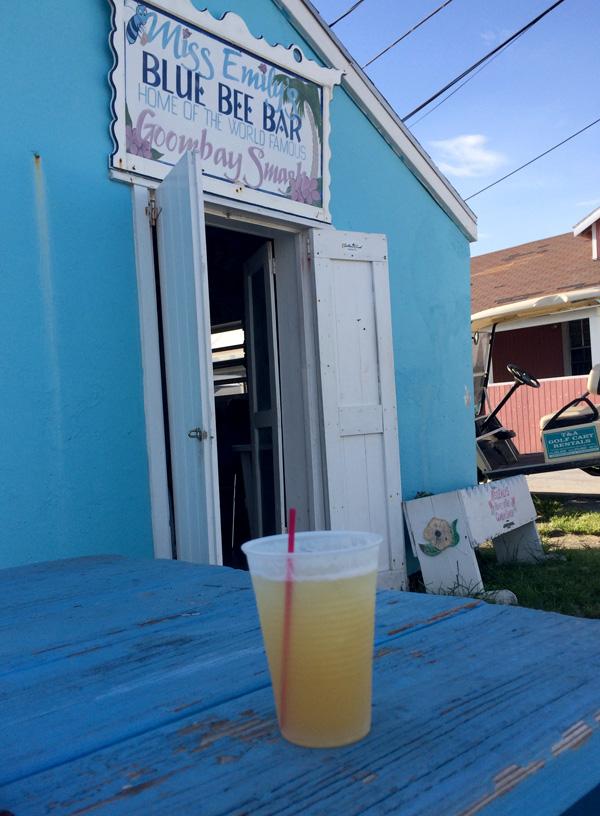 Bahamas_17.jpg