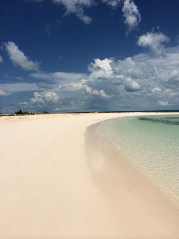 Bahamas_4.jpg