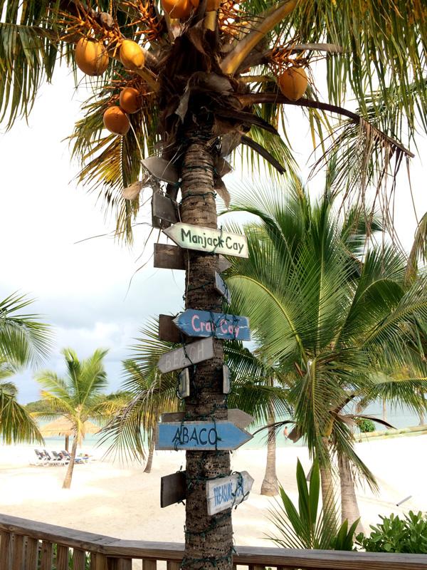 Bahamas_7.jpg