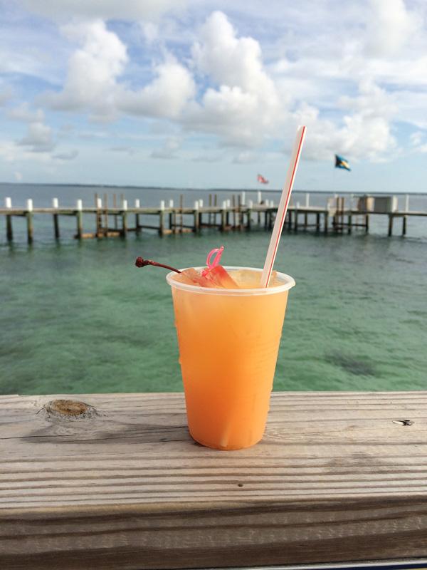 Bahamas_9.jpg