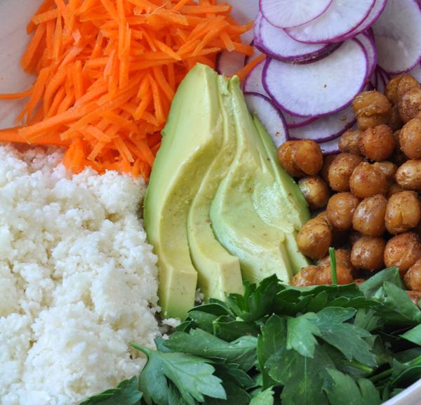 Raw_Cauliflower_Salad_1.jpg-.jpg