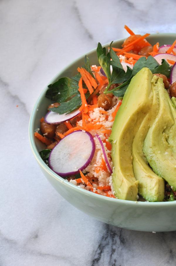 Raw_Cauliflower_Salad_2.jpg