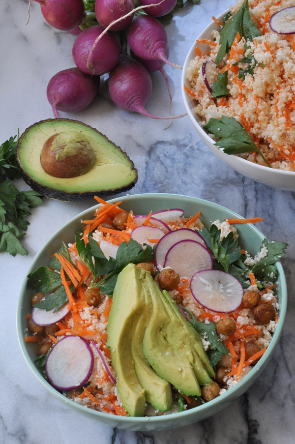Raw_Cauliflower_Salad_3.jpg