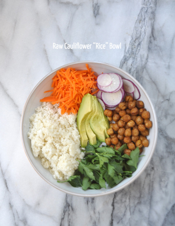 Raw_Cauliflower_Salad_cover.jpg