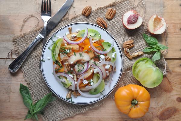 Nectarine_Tomato_Salad_1.jpg
