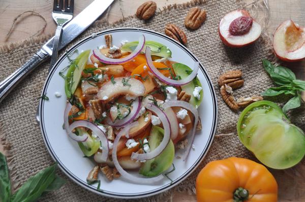 Nectarine_Tomato_Salad_5.jpg